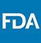 FDA80-