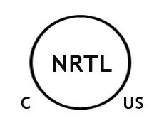 NRTL-B